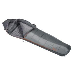 Slumberjack Boundary 0°F Sleeping Bag