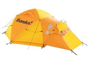 Eureka K-2 XT Camping Tent