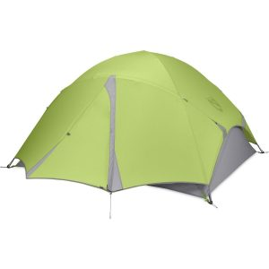 Nemo Equipment Losi Tent