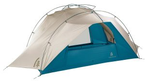 Sierra Designs Flash 2 Ultralight Tent